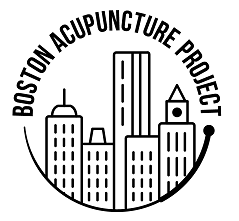 Boston Acupuncture Project